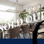 Wilshire - Residences - TH6 - Sold Out