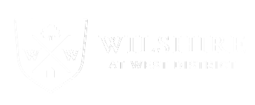 Urban Townhomes at West District – Calgary's Newest Community